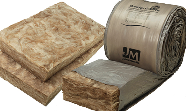 Batt fiberglass insulation all star insulation inc for Batt insulation r value